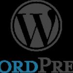 肉屋の経営を進化させる その1:Wordpress